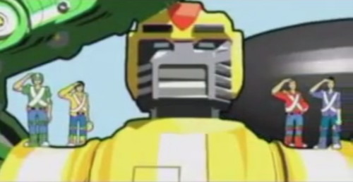 """Ejector """"Disconnect"""""""