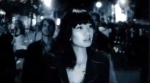 2005-stellar-whiplash