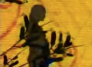 2005-katachafire-hey-girl-silhouette