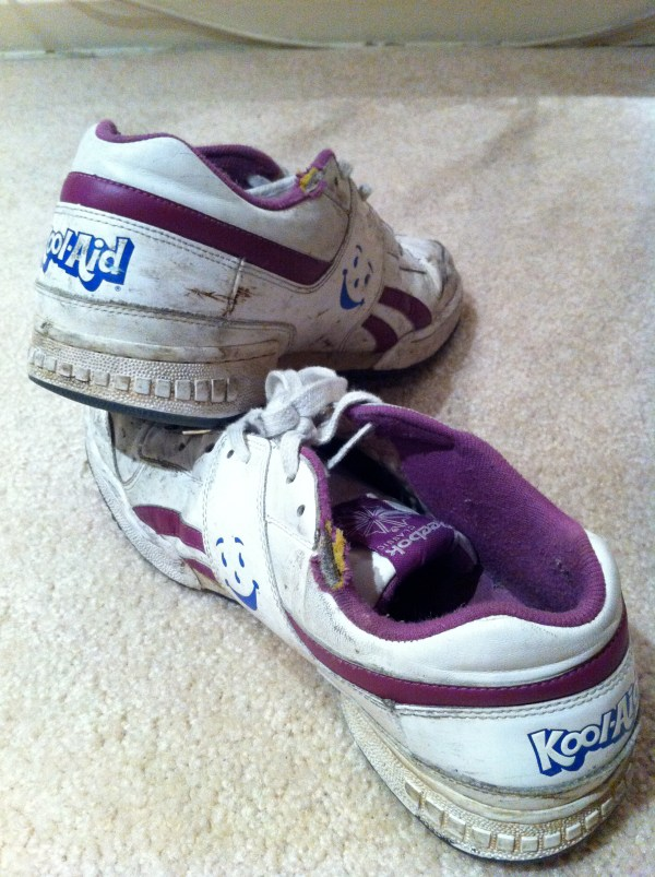 20+ Grapes Shoes Pictures and Ideas on STEM Education Caucus 88b81226e