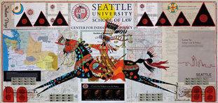 AILJ : Seattle University School of Law : Seattle, Washington