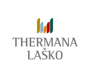thermana laško _logo