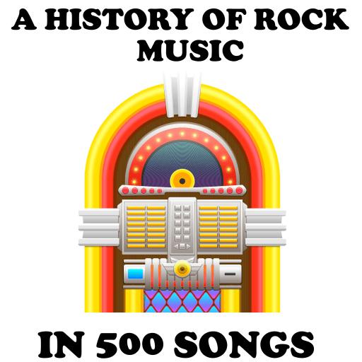 500songs.com