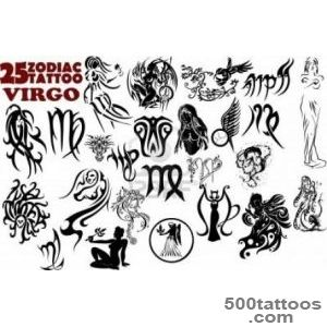 Designs tattoo designs, ideas, meanings, images