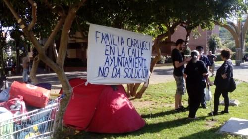 2014-07-08_acampada1