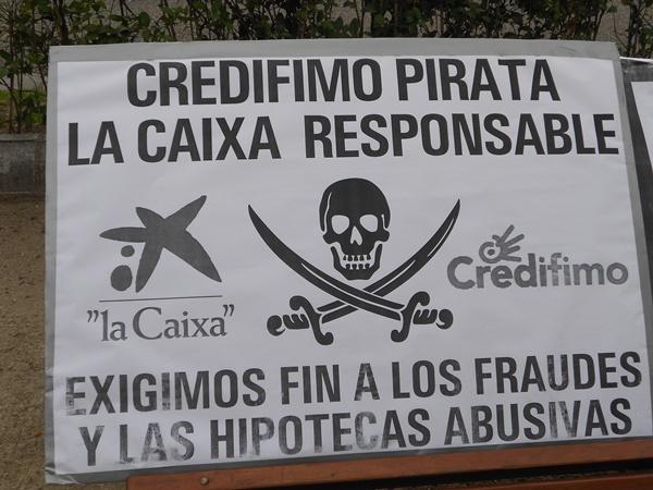 credifimo_laCaixa