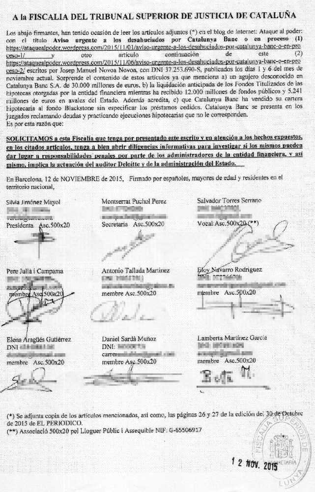 fiscalia_superior_cat_document presentat_segellat_web