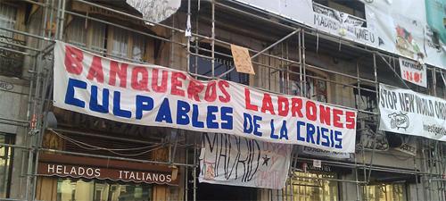 banqueros_ladrones_culpables de la crisis