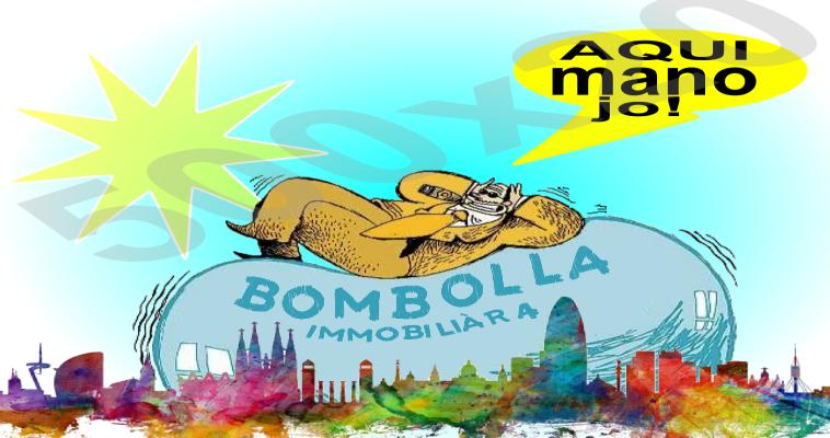 bombolla_immobiliaria_bcn_cartell_web2