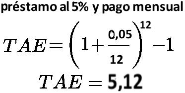 formulatae_ejemplo