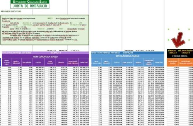 ejemplo_simulacion_clausula_suelo