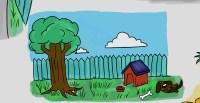 Cartoon Yard Related Keywords - Cartoon Yard Long Tail ...