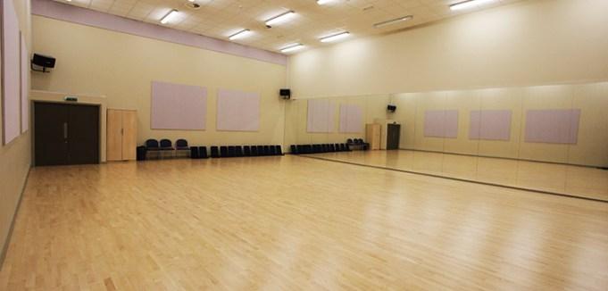 dance_studios2