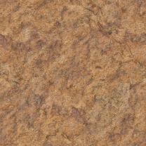 Sand_rock_texture