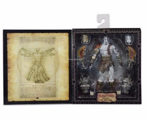 ultimate-kratos-ghost-of-sparta-neca-god-of-war-3-novo-181811-MLB20637797783_032016-F