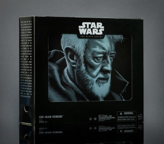 STAR-WARS-THE-BLACK-SERIES-6-Inch-Obi-Wan-Kenobi-Pack-in-pkg2