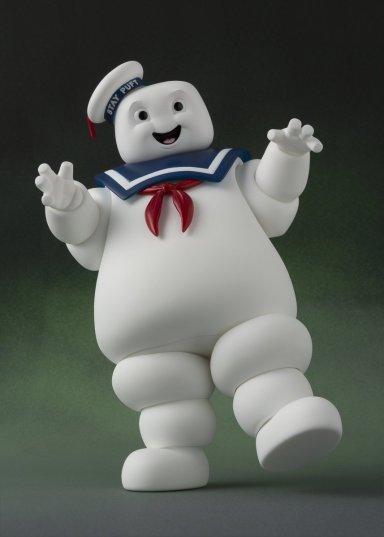 Bandai-SH-Figuarts-Ghostbusters-Stay-Puft-Marshmallow-Man-02