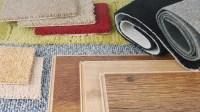 Carpet Connection-Capps | Kentuckiana Carpet Sales ...