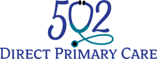 502 Direct Primary Care