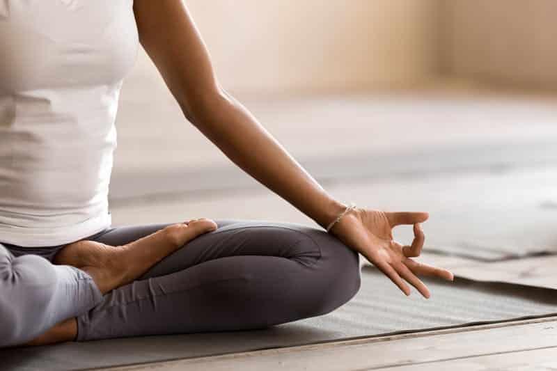 Výsledok vyhľadávania obrázkov pre dopyt yoga