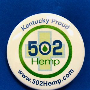 Kentucky Proud Products