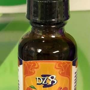DZD8 Orange Float
