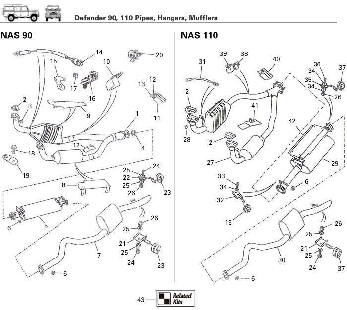 2007 Land Rover Lr3 Engine Diagram, 2007, Free Engine