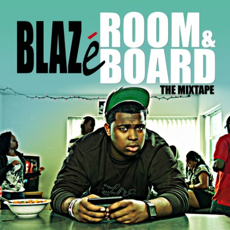 BLAZ_Room_Board-front-large