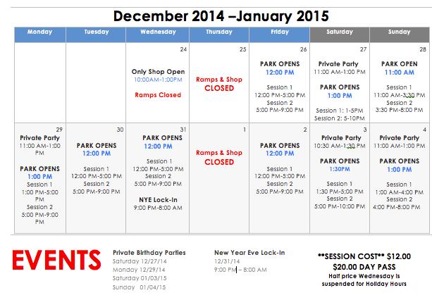 Screen Shot 2014-12-22 at 12.51.20 PM