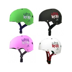 triple-eight-little-tricky-helmet