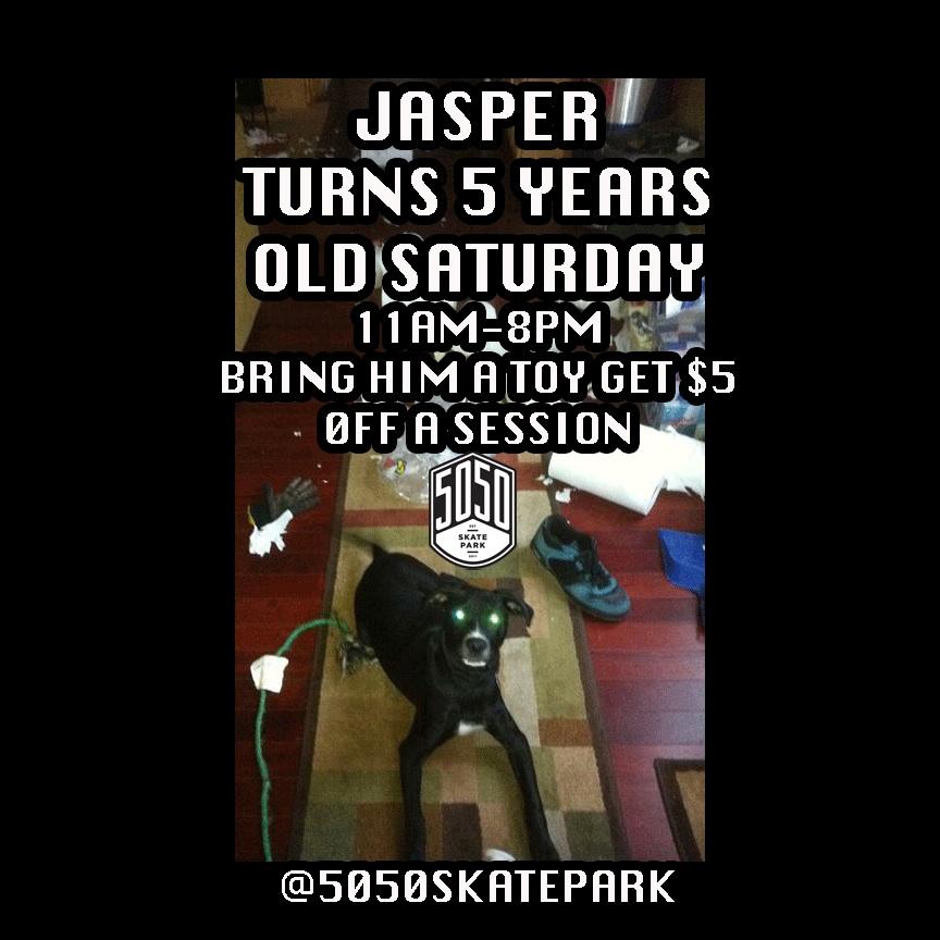 jasper-IG-post-draft copy