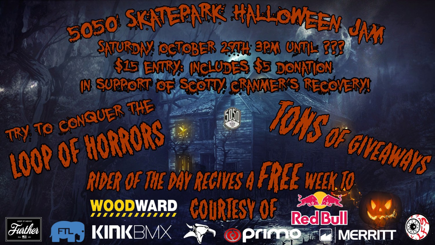 halloween-flyer_updated-1
