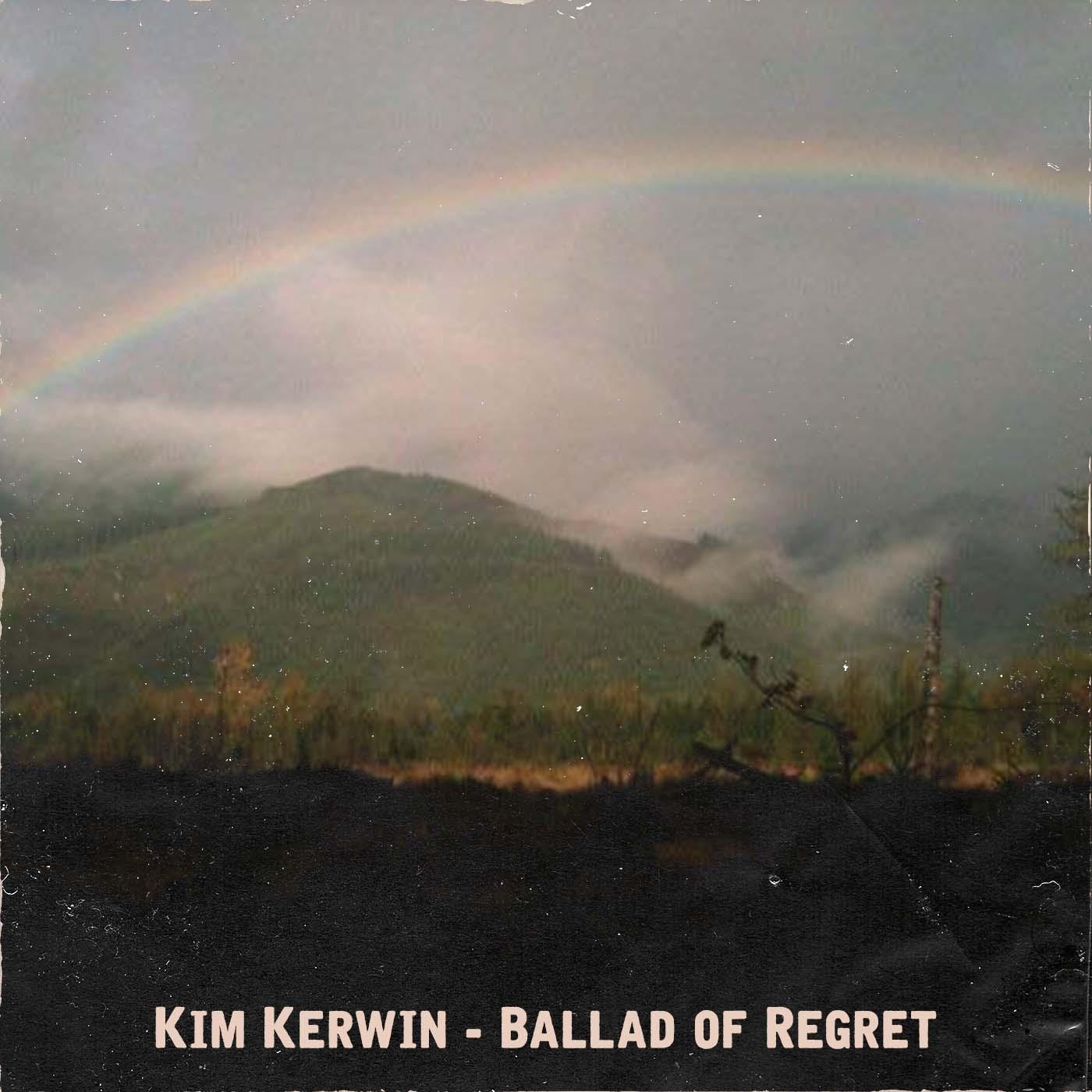 Ballad-of-Regret-Kim-Kerwin