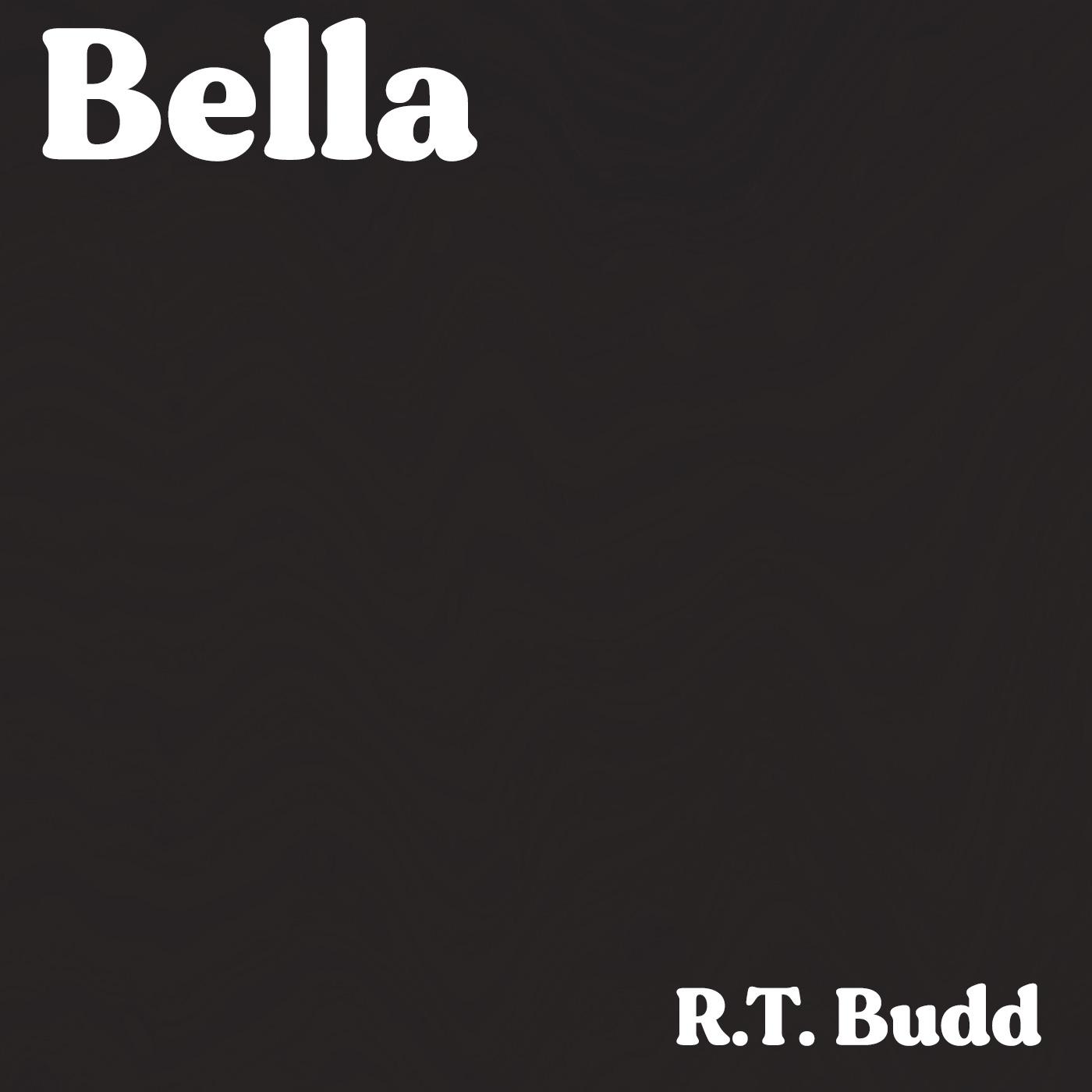 Bella-RT-Budd