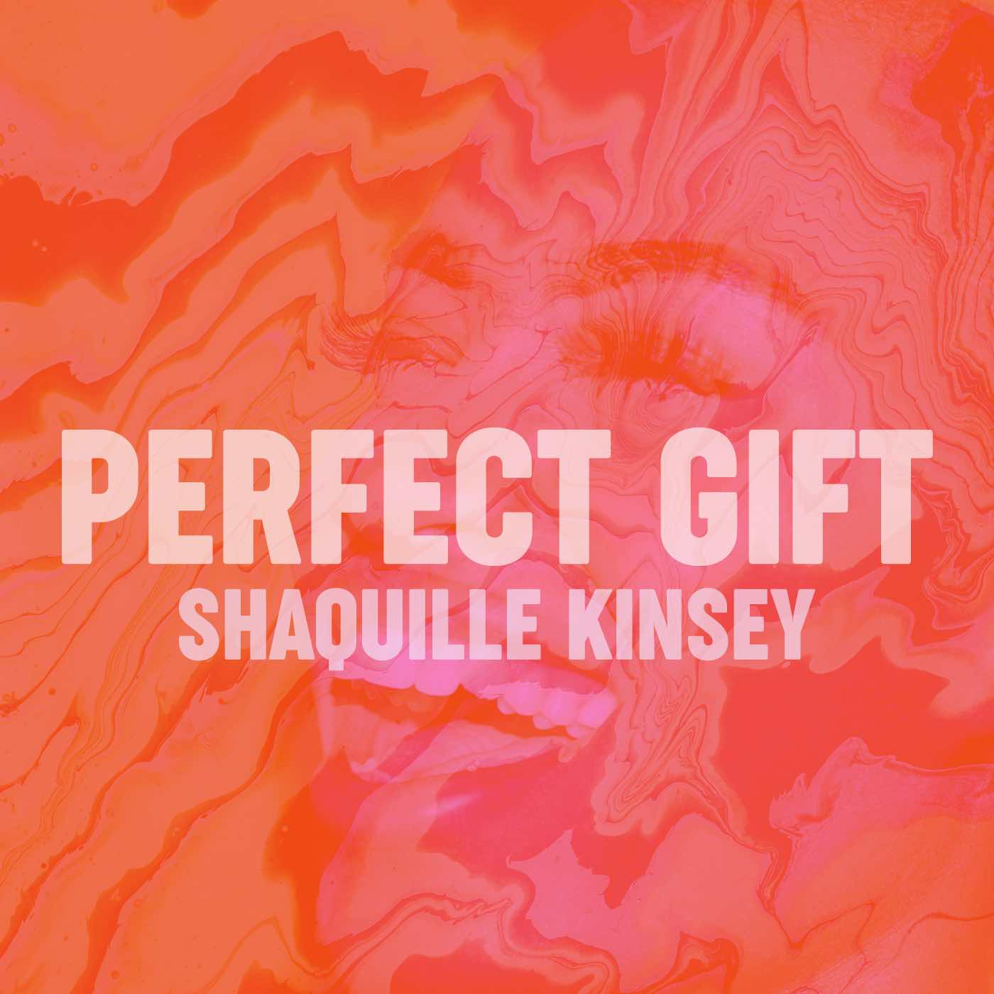 Perfect-Gift-Shaquille-Kinsey
