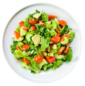 low carb veggies