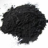 #178. How I Use Activated Charcoal in My Beauty Routine- Dr. Christiana Stephen