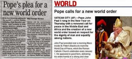 nwo-quote_pope-paper
