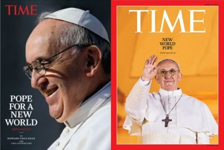 nwo-quote_pope-time