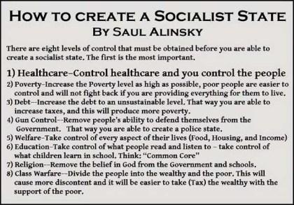 saul-alinsky-how-to-create-a-socialist-state