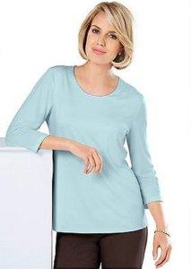 ateliergst-shirt-30914-productlist