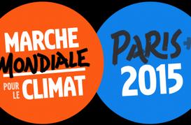 marchemondialecop21
