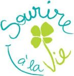 logo_sourire_a_la_vie0