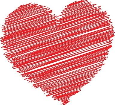 love-1127725_640