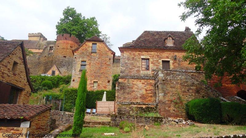 castelnau09