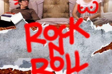 rockn roll laffiche du film de guillaume canet e1487342962838