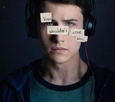 13 reasons why character poster clay jensen e1494887698154