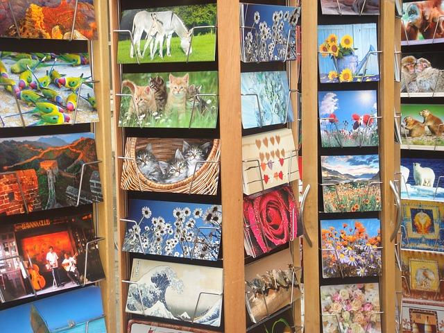 postcards-1012815_640