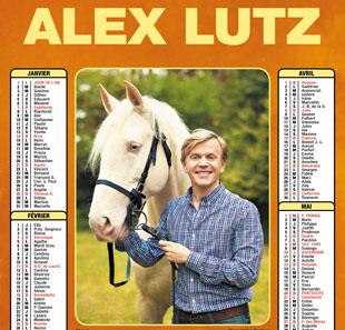 alex lutz