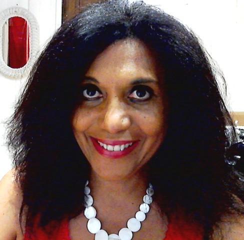 catherine Zoungrana la cité des mots site et application écrire son livre
